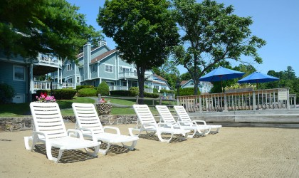 lake george vacation rental